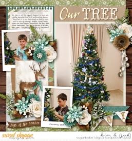 Our-tree_b.jpg