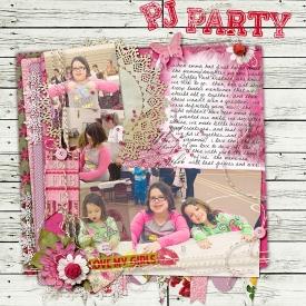 PJ-party-web1.jpg