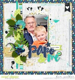 Papo-and-MeWM.jpg