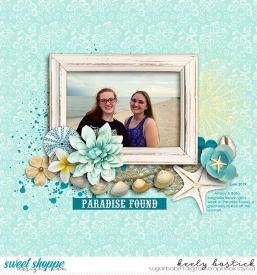 Paradise-Found-7-24-WM.jpg