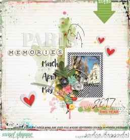 Paris-Memories-WM.jpg