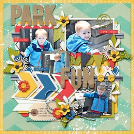 Park-Fun2.jpg