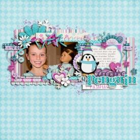 Penguin-Pajamas-WEB.jpg