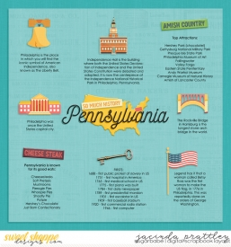 Penn-State-700b.jpg