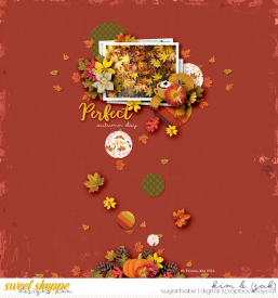 Perfect-Autumn-day_b.jpg