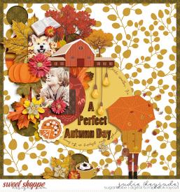 Perfect-Fall-Day-WM.jpg