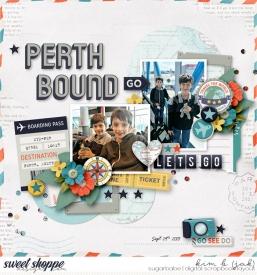 Perth-bound_b.jpg