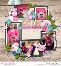 Pig-DayWM.jpg
