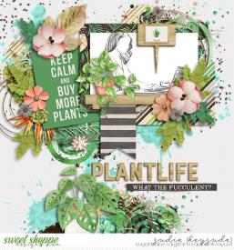 Plant-Life-WM.jpg