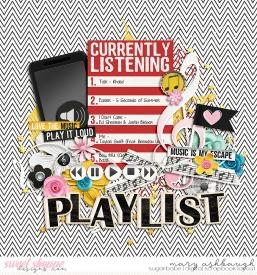 Playlist_SSD_mrsashbaugh.jpg