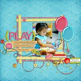 Playtime21.jpg