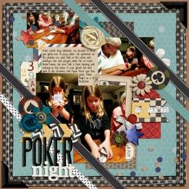 PokerNight-Aug31-2014-700.jpg