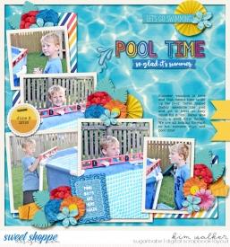 Pool-Time-SummerWM.jpg