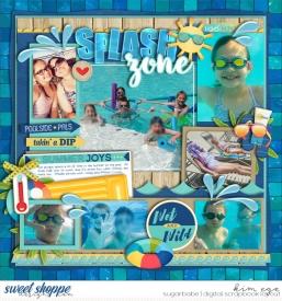 Pool700WM.jpg