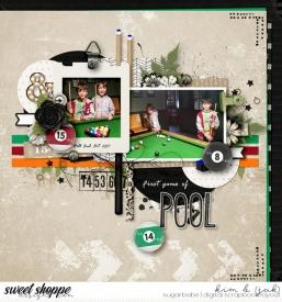 Pool_b.jpg