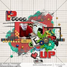 Power-Up-WM.jpg