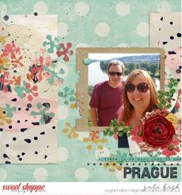 Prague_ssd.jpg