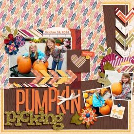 PumpkinPicking-Oct2014-600.jpg