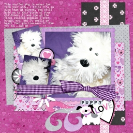 PuppyLoveweb.jpg
