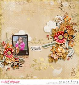 RID---Fall-For-Autumn.jpg