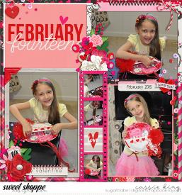 RID_CMG-Hearts-a-Flutter-_LJS-PF-Feb-2021_.jpg