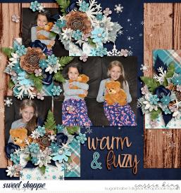 RR-Cozy-Sweater-_SS-Time-2-Bloom_.jpg