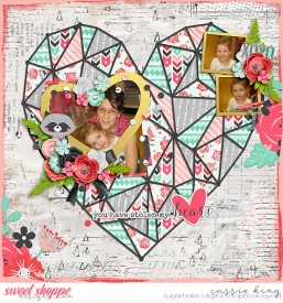 RR-Love-Bandit-_LJS-4-Story-2_.jpg