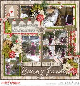 RR_-Home-For-Christmas-_CS---UA8-page-18_.jpg