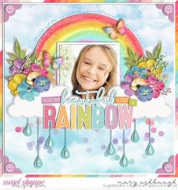 Rainbow_SSD_mrsashbaugh.jpg
