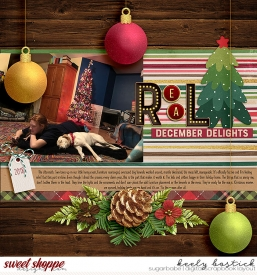 Real-December-Delights-11-29-WM.jpg