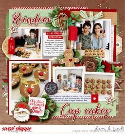 Reindeer-cupcakes_b.jpg