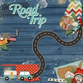 RoadTrip700.jpg