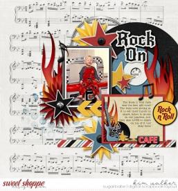 Rock-n-Roll-CafeWM.jpg