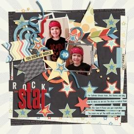 RockStar-Jan2013-E-700.jpg