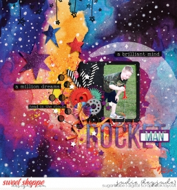 Rocket-Man-WM.jpg