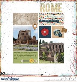 Rome_ssd.jpg