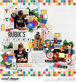 Rubik_s-cube_b.jpg