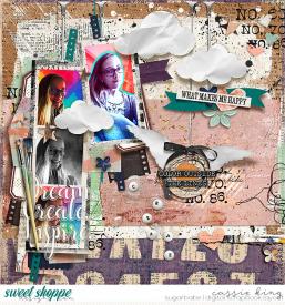 SBD_-RR---Time-to-Create-Something-New-_TNP-High-Hopes_.jpg