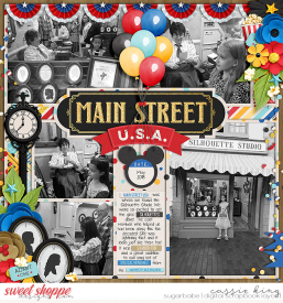 SF---RTM-Main-Street-_CS-HP-305_.jpg