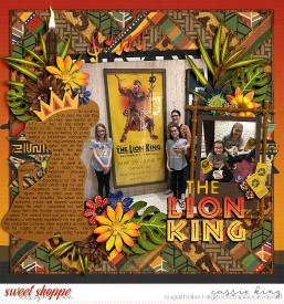 SF-RTM---Lion-King_CS---HP-260_.jpg
