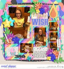 SF-RTM---Magical-Birthday-Girl-_CS_.jpg