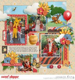 SF-RTM-Honey-Bear-_CS-Set-261_.jpg