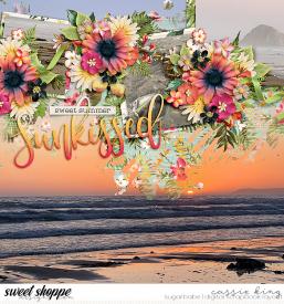 SF-Sweet-Summer-_SS-Meow_.jpg