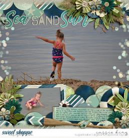SF_Oceanic_CS_HP_290_.jpg