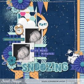 SNOOZING_WM.jpg