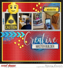 SSD-creativemasterbuilderWM.jpg