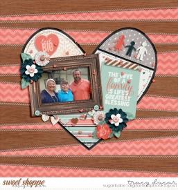 SSD-family-heartsWM.jpg