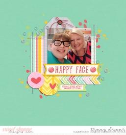 SSD-happyfaceWM.jpg