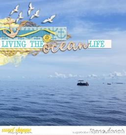 SSD-livingtheoceanlifeWM.jpg