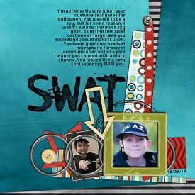 SWAT-.jpg